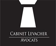 CABINET LEVACHER ET ASSOCIES